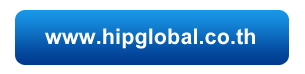 hipglobal.co.th