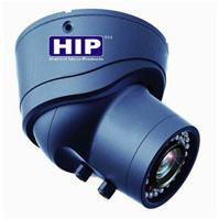 HIP CCTV Camera