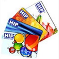 HIP Card