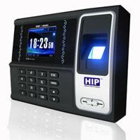 HIP Fingerprint