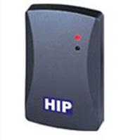 HIP Reader Card