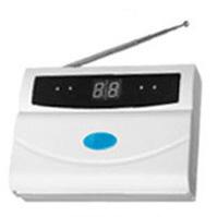 HIP Wireless Alarm System