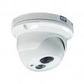 CCTV AHD CMD 358DHD