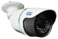 CCTV AHD CMD 520RHD