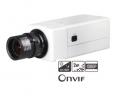 CCTV IP CMT9000F