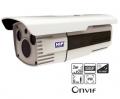 CCTV IP CMT9100R