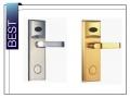 HOTEL LOCK CM1188P-S1, CM1188E-S1