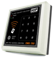 CMG250 Card Access Control System