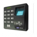 CMG280 Card Access Control System