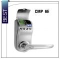 HIP Finger Lock CMP6E