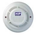เดินสาย Alarm System HIP CMPL-201