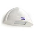 เดินสาย Alarm System HIP CMPL-917D