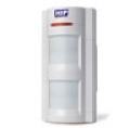 เดินสาย Alarm System HIP CMPL-931ID