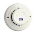 เดินสาย Alarm System HIP CMPL-94(II)