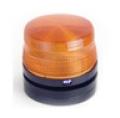 Wireless Alarm System HIP CMPL-C05