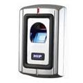 เครื่องอ่านการ์ด HIP CMP SF01