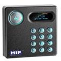 เครื่องอ่านการ์ด HIP CMP-Y83DK