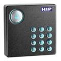 เครื่องอ่านการ์ด HIP CMP-Y83K