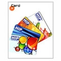 HIP Mifare  Card