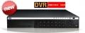 DVR CMD716T4/16CH