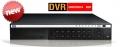 DVR CMD708T4/8CH