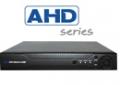 DVR CML9004/9008AHD