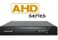 DVR-CML9016AHD