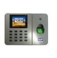 Fingerprint CMi689