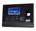 Fingerprint HIP CMi 818U