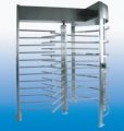 Full Heigh Turnstile HIP CMZ 501