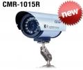 HIP CCTVCMR-1015R