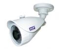 HIP CCTV CMF076RC