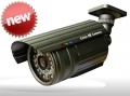 HIP CCTV CMF286RS