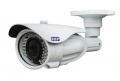 HIP CCTV CMFZ 767RS