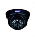 HIP CCTV CML707DC