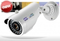 HIP CCTV CMR1600RS-E3