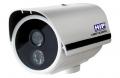 HIP CCTV CMR1630RC