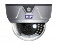 HIP CCTV CMR3360RDS-E3