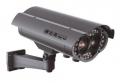 HIP CCTV CMR-128RS-T