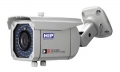 HIP CCTV CMR-182RS