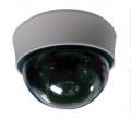 HIP CCTV CMR-213DS