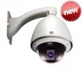 HIP CCTV CMT-3625SD