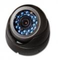HIP CCTV MR-050DS