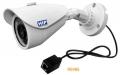 HIP CCTV  600TVLINE