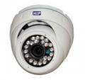 HIP CCTV  CMFB858DS