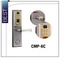 HIP Finger Lock CMP-6C