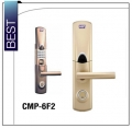 HIP Finger Lock CMP-6F2
