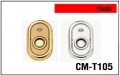 HIP Locker Lock  CM-T105