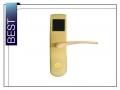 HOTEL LOCK CM0141P, CM0141E
