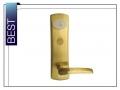 HOTEL LOCK CM1345P, CM1345E